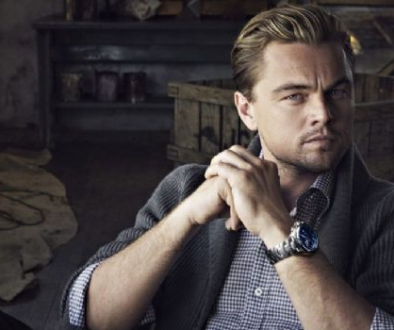 leo-Feature-img